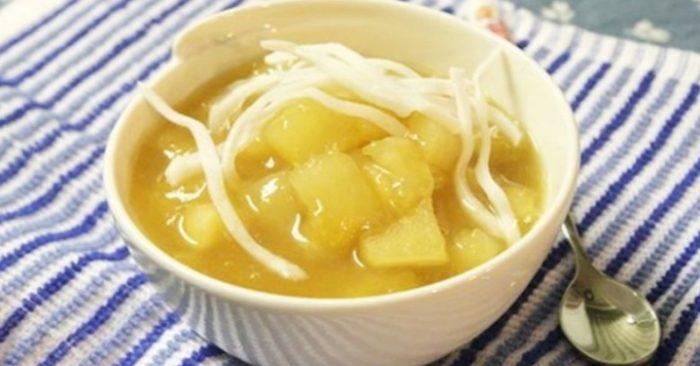 Dạy cách làm; huong dan nau an don gian; sach nau. xem nau an nhat ban; những món ăn đơn giản; đồ.