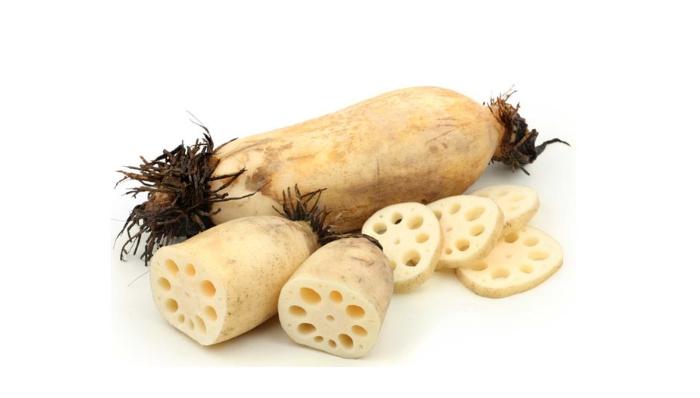 Cách nấu canh củ sen chay, trắng, sườn, gà, các loại, cà rốt, đãi khách, cach lam, nau an hay nhat, tải.