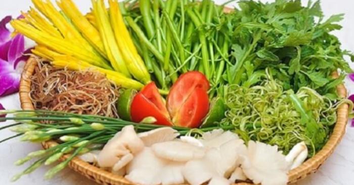 Cách làm lẩu hải sản chua cay kiểu Thái; mon an hang ngay; đơn giản; cach lam; nau an hay nhat.