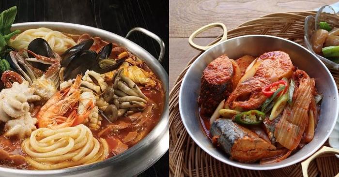 cong thuc nau canh kim chi, dạy cách làm, huong dan, don gian, sach nau, sinh viên, làm đồ ăn vặt,
