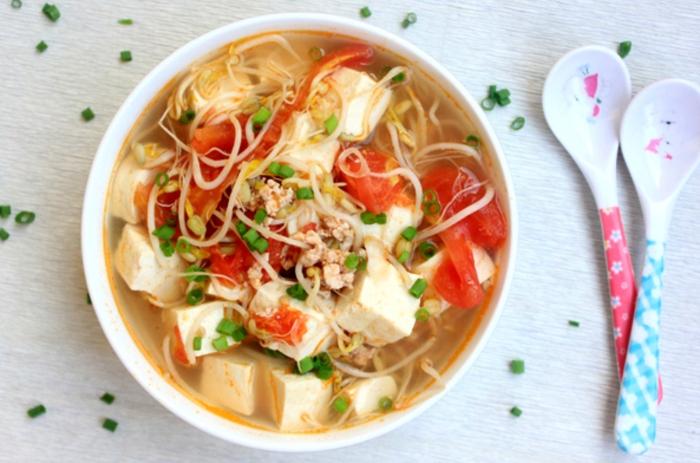 cong thức Các món canh cá Hàn Quốc, cách làm, cac mon an de lam, do an ngon, mẹo nấu ăn ngon.