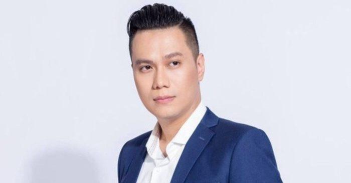 Diễn viên Việt Anh được xét tặng danh hiệu nghệ sĩ ưu tú