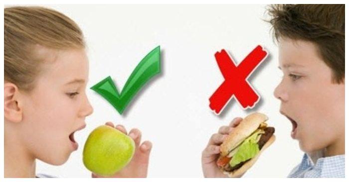 Trẻ thừa cân béo phì có nguy cơ mắc nhiều bệnh mãn tính