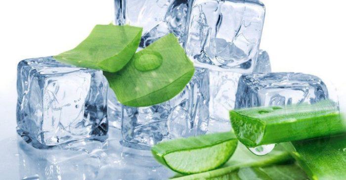 Nước nha đam để được bao lâu; Phương pháp bảo quản nha đam đúng chuẩn; tác dụng; quá trình; dạ dày.