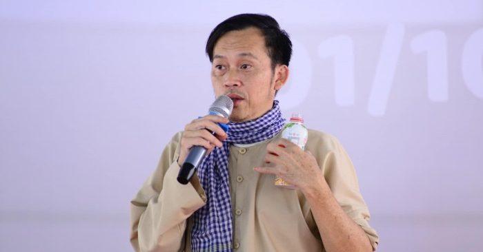 Chưa đủ cơ sở xem xét đề nghị tước danh hiệu NSƯT của Hoài Linh